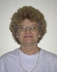 Judy Litten